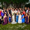 Heidi Carl Wedding010514