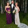 Heidi Carl Wedding010406