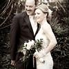 Heidi Carl Wedding010361