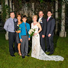 Heidi Carl Wedding010548
