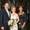 Heidi Carl Wedding010524