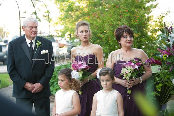 Heidi Carl Wedding010258
