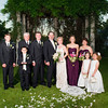Heidi Carl Wedding010390
