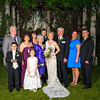 Heidi Carl Wedding010482