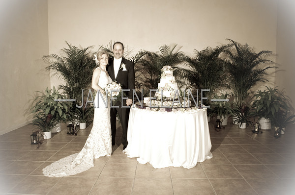 Heidi Carl Wedding010659