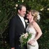 Heidi Carl Wedding010366