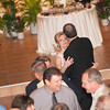 Heidi Carl Wedding010722