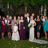 Heidi Carl Wedding010581