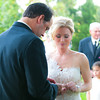 Heidi Carl Wedding010305