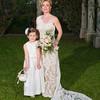 Heidi Carl Wedding010412