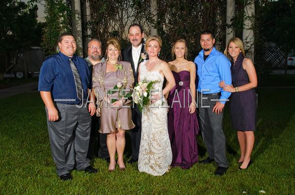 Heidi Carl Wedding010534