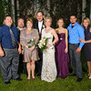 Heidi Carl Wedding010534