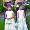 Heidi Carl Wedding010263