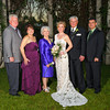 Heidi Carl Wedding010477