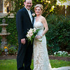 Heidi Carl Wedding010353