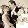 Heidi Carl Wedding010706