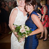 Heidi Carl Wedding010764