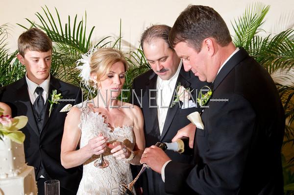 Heidi Carl Wedding010672