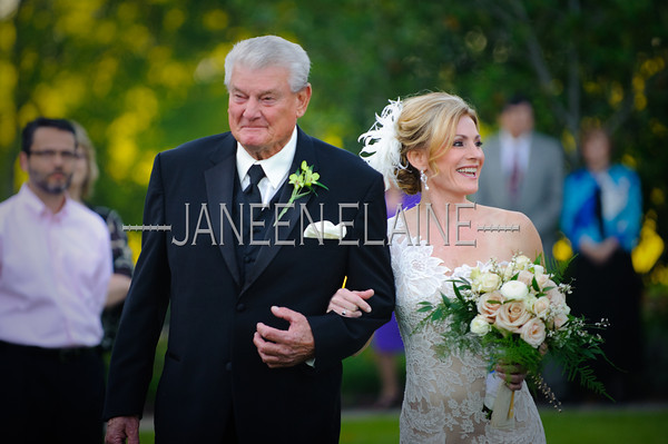 Heidi Carl Wedding010240