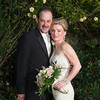 Heidi Carl Wedding010365