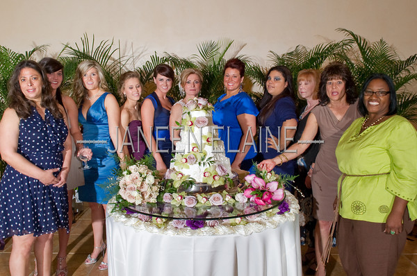 Heidi Carl Wedding010680