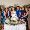 Heidi Carl Wedding010681