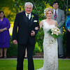 Heidi Carl Wedding010228