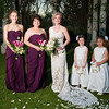 Heidi Carl Wedding010394