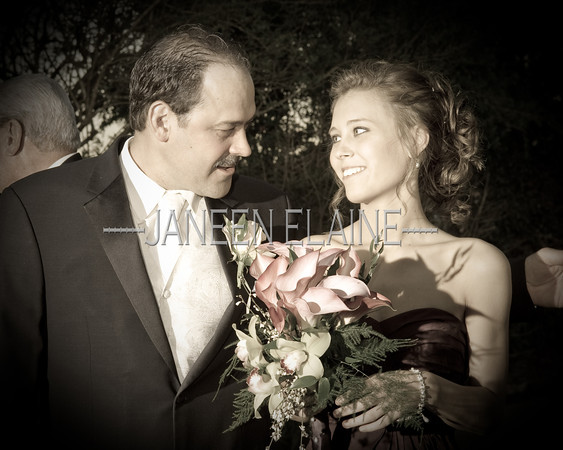 Heidi Carl Wedding010395
