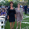 Heidi Carl Wedding010157