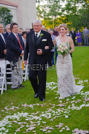 Heidi Carl Wedding010248