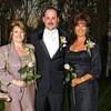 Heidi Carl Wedding010528