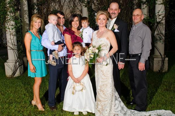 Heidi Carl Wedding010564