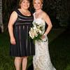 Heidi Carl Wedding010567