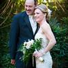 Heidi Carl Wedding010362