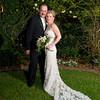 Heidi Carl Wedding010363