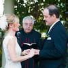Heidi Carl Wedding010309