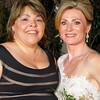 Heidi Carl Wedding010568
