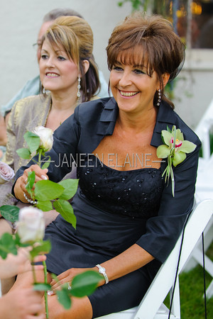 Heidi Carl Wedding010224