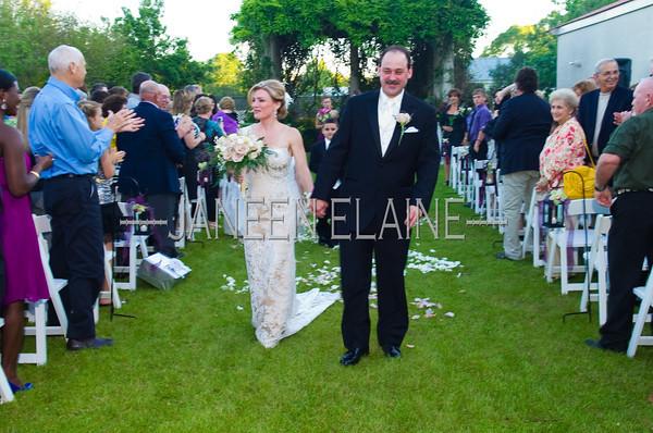 Heidi Carl Wedding010328