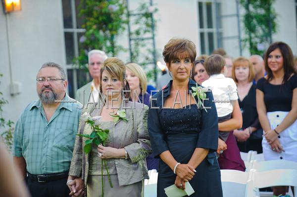 Heidi Carl Wedding010273