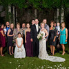 Heidi Carl Wedding010580