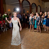 Heidi Carl Wedding010758