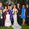 Heidi Carl Wedding010484