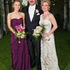 Heidi Carl Wedding010407