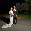 Heidi Carl Wedding010608