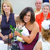 Heidi Carl Wedding010226