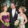 Heidi Carl Wedding010409