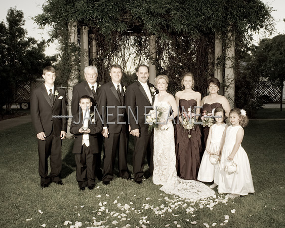 Heidi Carl Wedding010391