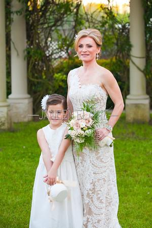 Heidi Carl Wedding010415